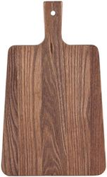 snijplank---walnut---22x35x1.5-cm---house-doctor[0].jpg